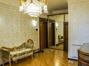 5 otaqlı yeni tikili - Nəsimi r. - 260 m² (13)