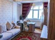 5 otaqlı yeni tikili - Nəsimi r. - 260 m² (7)