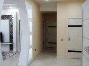 3 otaqlı yeni tikili - Nəsimi r. - 115 m² (12)