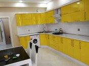3 otaqlı yeni tikili - Nəsimi r. - 115 m² (7)