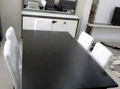 3 otaqlı yeni tikili - Nəsimi r. - 115 m² (10)