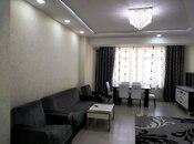 3 otaqlı yeni tikili - Nəsimi r. - 115 m² (3)