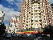 3 otaqlı yeni tikili - Nəsimi r. - 115 m² (19)