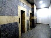 3 otaqlı yeni tikili - Nəsimi r. - 115 m² (18)