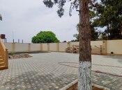 Дача - пос. Мардакан - 450 м² (6)