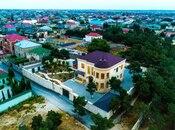 Дача - пос. Мардакан - 450 м² (32)