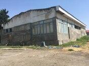 Obyekt - Ağdaş - 15000 m² (3)