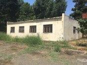 Obyekt - Ağdaş - 15000 m² (6)