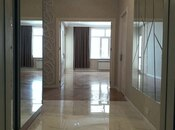 3-комн. новостройка - пос. Ази Асланова - 105 м² (2)