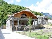 4 otaqlı ev / villa - Qax - 350 m² (2)