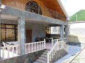 4 otaqlı ev / villa - Qax - 350 m² (3)