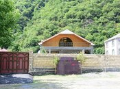 4 otaqlı ev / villa - Qax - 350 m² (5)