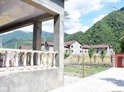 4 otaqlı ev / villa - Qax - 350 m² (6)