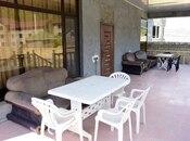 4 otaqlı ev / villa - Qax - 350 m² (8)
