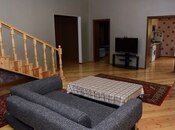 4 otaqlı ev / villa - Qax - 350 m² (10)