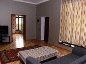 4 otaqlı ev / villa - Qax - 350 m² (11)
