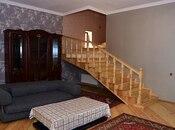 4 otaqlı ev / villa - Qax - 350 m² (9)