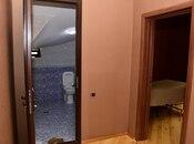 4 otaqlı ev / villa - Qax - 350 m² (23)