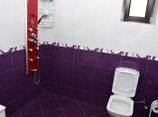 4 otaqlı ev / villa - Qax - 350 m² (21)