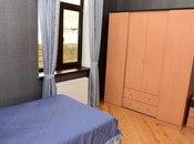 4 otaqlı ev / villa - Qax - 350 m² (16)