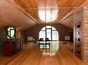 4 otaqlı ev / villa - Qax - 350 m² (31)