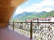 4 otaqlı ev / villa - Qax - 350 m² (34)