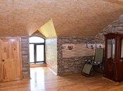 4 otaqlı ev / villa - Qax - 350 m² (30)