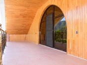 4 otaqlı ev / villa - Qax - 350 m² (36)