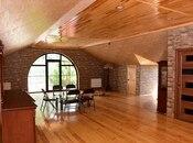 4 otaqlı ev / villa - Qax - 350 m² (26)