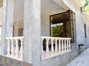 4 otaqlı ev / villa - Qax - 350 m² (7)