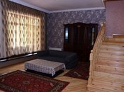 4 otaqlı ev / villa - Qax - 350 m² (22)