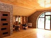 4 otaqlı ev / villa - Qax - 350 m² (25)
