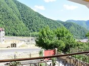 4 otaqlı ev / villa - Qax - 350 m² (32)