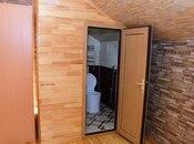 4 otaqlı ev / villa - Qax - 350 m² (29)