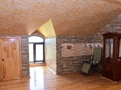 4 otaqlı ev / villa - Qax - 350 m² (27)