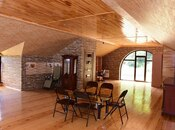 4 otaqlı ev / villa - Qax - 350 m² (24)