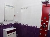 4 otaqlı ev / villa - Qax - 350 m² (18)