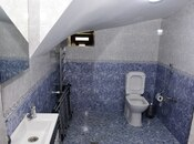 4 otaqlı ev / villa - Qax - 350 m² (20)