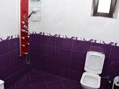4 otaqlı ev / villa - Qax - 350 m² (17)