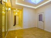 2 otaqlı yeni tikili - Şah İsmayıl Xətai m. - 94 m² (14)