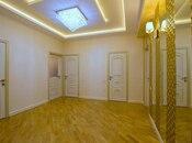 2 otaqlı yeni tikili - Şah İsmayıl Xətai m. - 94 m² (12)