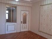 2-комн. новостройка - м. Кара Караев - 71 м² (11)