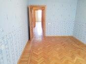 3 otaqlı yeni tikili - Xırdalan - 105 m² (18)
