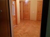 3 otaqlı yeni tikili - Xırdalan - 105 m² (4)