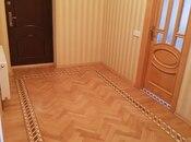 3 otaqlı yeni tikili - Xırdalan - 105 m² (19)