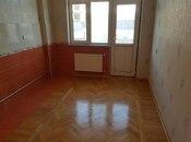 3 otaqlı yeni tikili - Xırdalan - 105 m² (24)