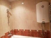 3 otaqlı yeni tikili - Xırdalan - 105 m² (12)
