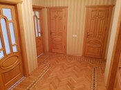 3 otaqlı yeni tikili - Xırdalan - 105 m² (3)