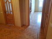 3 otaqlı yeni tikili - Xırdalan - 105 m² (20)