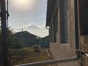 4 otaqlı ev / villa - Cəlilabad - 170 m² (4)